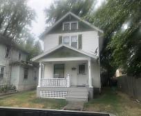 950 Madison Ave, Alliance, OH
