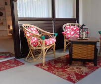 Dining Room, 425 Ena Rd