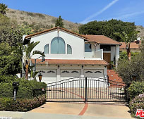 24743 Vantage Point Terrace, Pepperdine University, CA