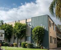 367 W Lexington Dr, Christopher Columbus Elementary School, Glendale, CA