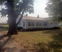 2583 S 400 W, Winchester, IN