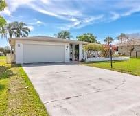 37 Oakland Hills Pl, Rotonda, FL