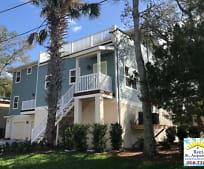 129 De Haven St, Crescent Beach, FL