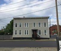 258 Allen St, Hudson, NY