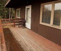 2084 Jackson St, Badger Road Elementary School, Fairbanks, AK