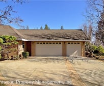 1865 Vineyard Dr, Paradise, CA