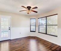 Living Room, 2263 Fairview Rd