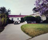 16413 Marilla St, Mayall Street Academy Of Arts Technology Magnet, North Hills, CA
