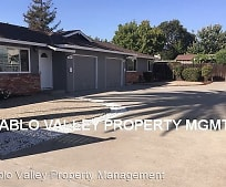 564 S M St, Downtown Livermore, Livermore, CA