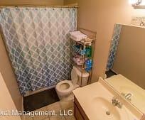 Bathroom, 75 Central Lafourche Dr