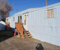 2226 Bench Blvd, 59105, MT