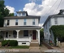 65 N 2nd St, Pottsville, PA