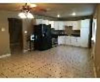 3185 W Parkway St, 77619, TX