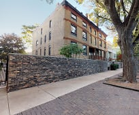 2145 N Lakewood Ave, North Side, Chicago, IL