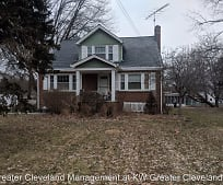 4174 Root Rd, Butternut Ridge, North Olmsted, OH