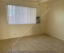 Kitchen, 133 W Roger Rd