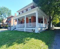 185 Pulteney St, 14456, NY