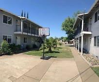 277 J St, Lincoln, CA