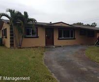 4901 NW 14th St, Lauderhill, FL