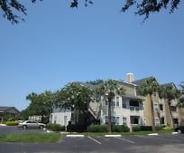 Building, 1039 S Hiawassee Rd