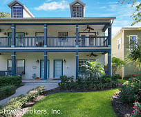 833 Altaloma Ave, Colonialtown North, Orlando, FL