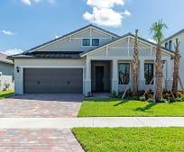 5026 Piaffe Dr, Woodlands Middle School, Lake Worth, FL