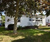 42 Foster St, Pawtucket, RI