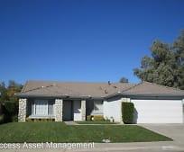 2081 Roanoke St, San Jacinto, CA