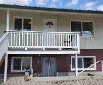 431 Judith Rd, Kalispell, MT