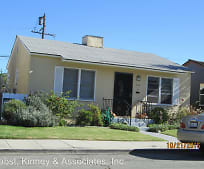 242 Nieto Ave, Belmont Shore, Long Beach, CA