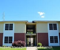 1020 Northwood Blvd, Trinidad, TX