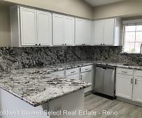 Kitchen, 2182 Ivory Gull Ct