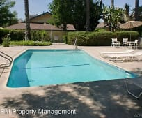 Pool, 17952 Ranch Dr