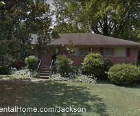 58 Coatsland Dr, Jackson, TN