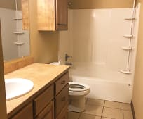 Bathroom, 1063 Shellie Ln