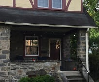 43 Chatham Rd, Ardmore, PA