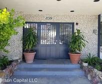 12319 Manor Dr, North Hawthorne, Hawthorne, CA