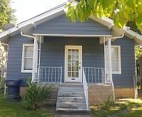 6634 Fyler Ave, Lindenwood Park, Saint Louis, MO