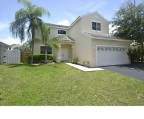 175 Bayridge Ln, Weston, FL