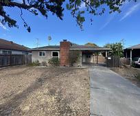 668 Santa Coleta Ct, West Ahwanee Avenue, Sunnyvale, CA