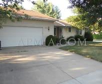 3480 McGowan Blvd, Marion, IA