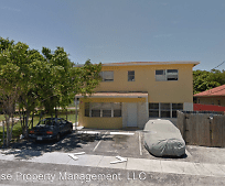 1109 NW 5th St, Dorsey Riverbend, Fort Lauderdale, FL