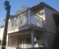 Building, 3450 Santa Maria Way