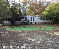338 Wind Song Dr, Wrightsville, GA