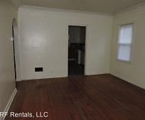 532 Reed St, 50703, IA