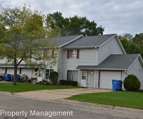 201 Sunny Field Ct, Watertown, WI