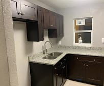 Kitchen, 4118 Kirkland Blvd