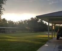 201 Black Lake Rd, Pine Ridge High School, Deltona, FL