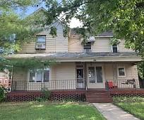 229 E Lincoln St, Potomac, IL