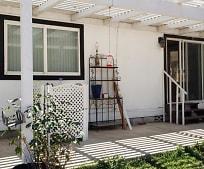 23682 Darr Rd, Hemet, CA